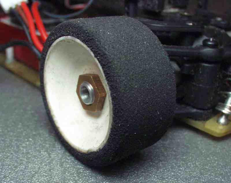 pneu18-800