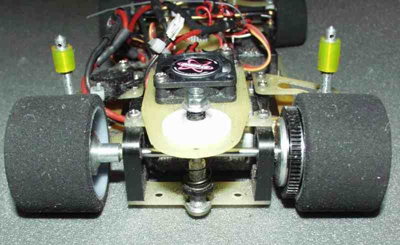 pneum189-0