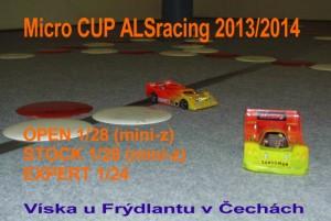 ALSracingCup001