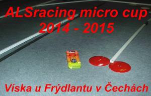 alsracingcup2015