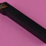 8x8mm-pravý nůž DCMT07xxxx