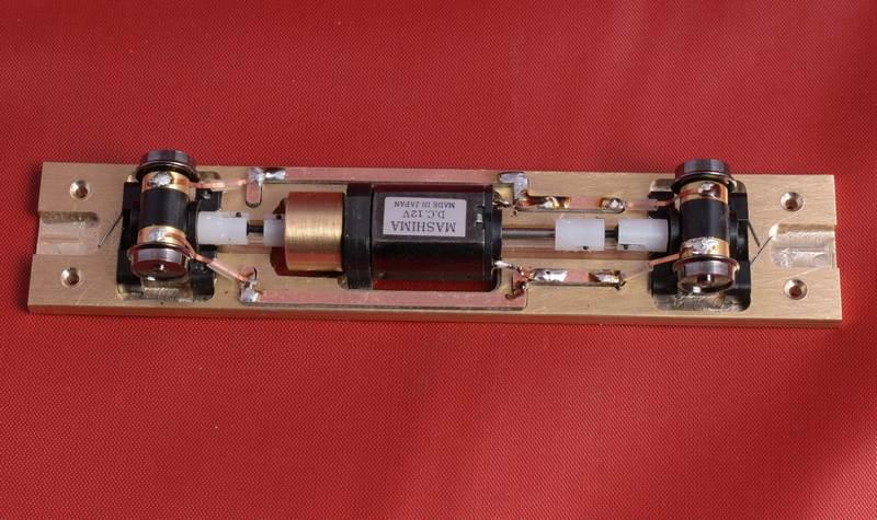 M810-DCversion01