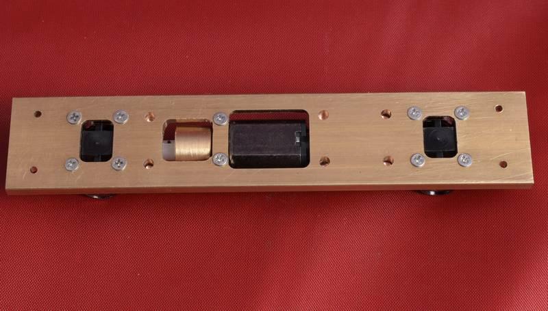 M810-DCversion02