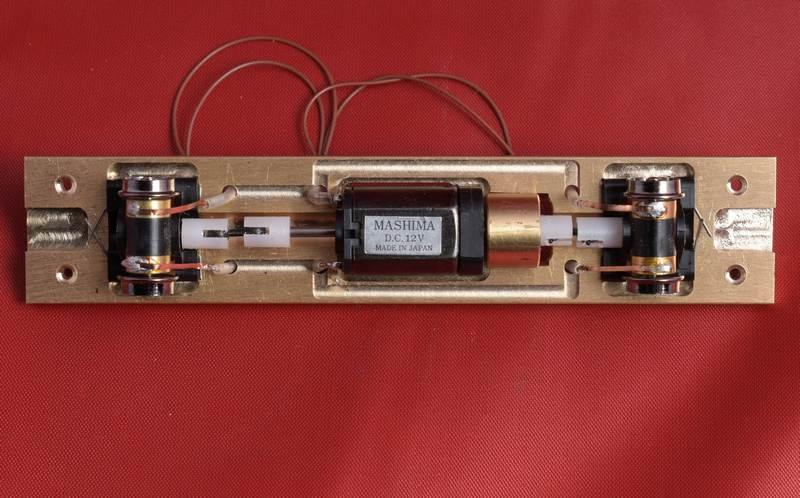 M810-decoderversion01