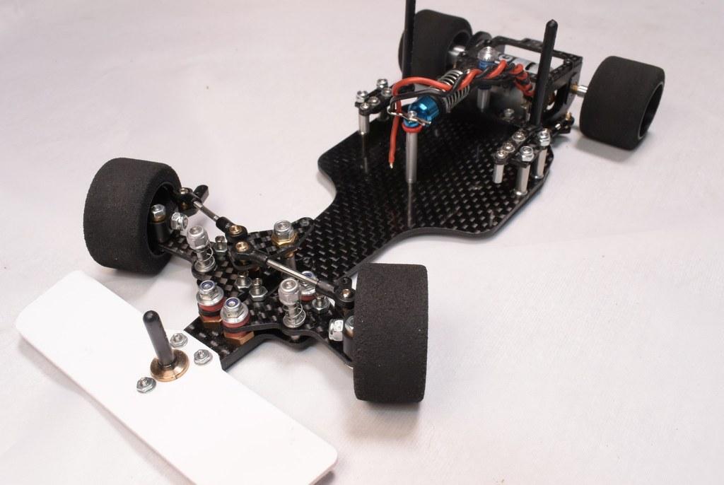 F118C-2019-04