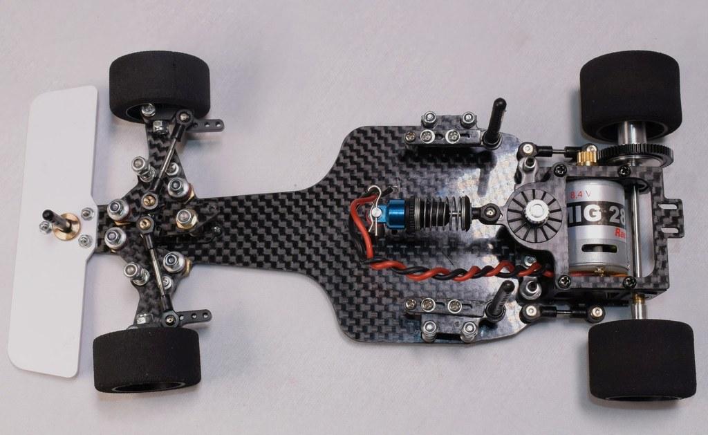 F118C-2019-05